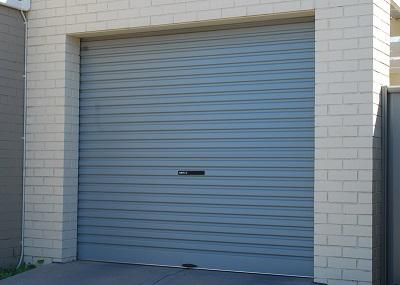 Image credit: http://www.rjgaragedoors.com.au/garage_doors_roller.aspx