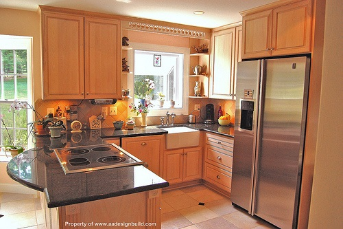 what are the different types of kitchen cabinets available u2022 home tips rh xperthometips com different kinds of kitchen cabinet doors different types of kitchen cabinets available