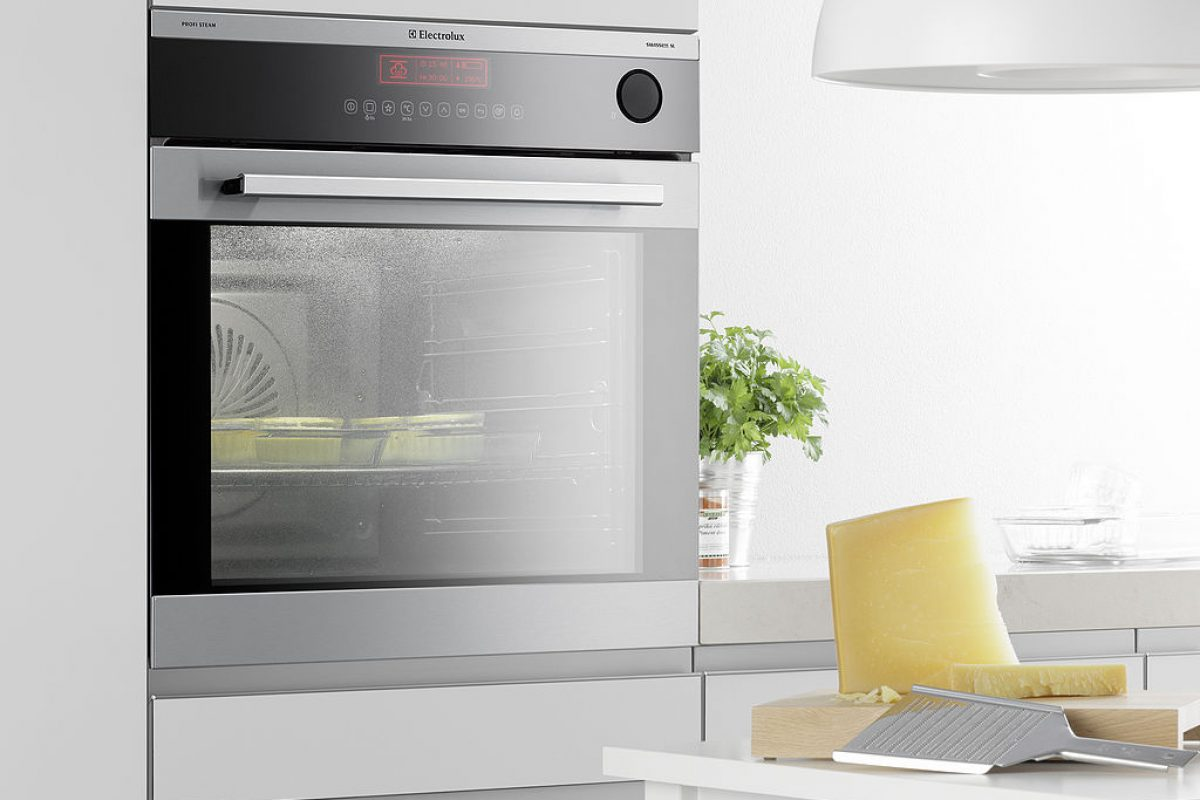 What Are The Best Kitchen Brands For Appliances?