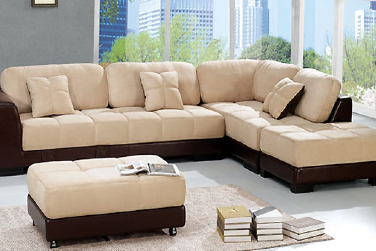 When Should You Buy Furniture Online In USA?
