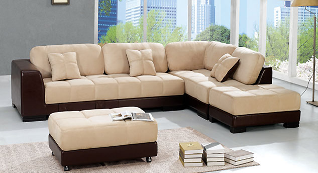 buy furniture online
