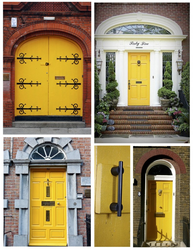 There are various door options that are available with wood being among the most common and the most expensive. You can easily choose a system that is full ... & How To Choose A Perfect Front Door For Your Home u2022 Home Tips