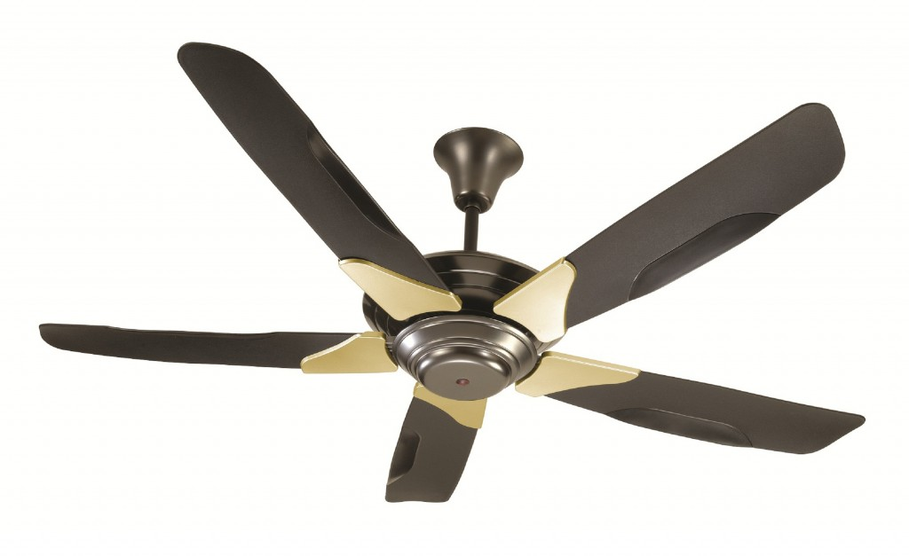 installing ceiling fans