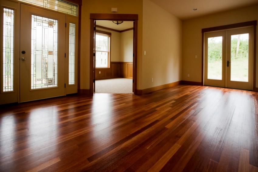 hardwood flooring 02