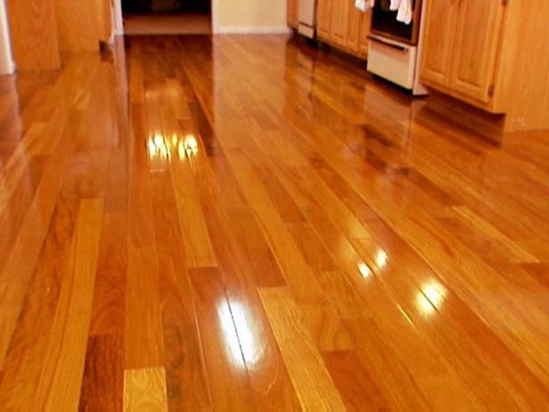 hardwood flooring 03