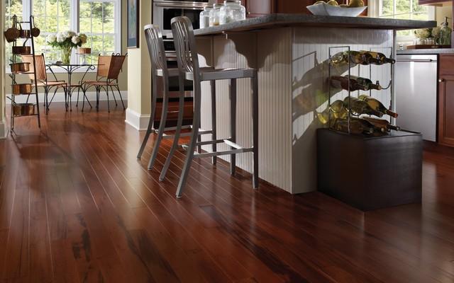 hardwood flooring 04
