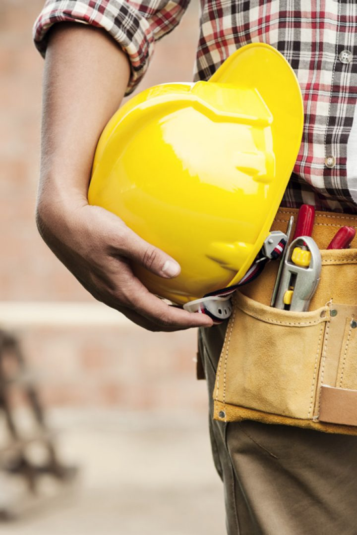 4 Highly Affordable Home Improvement Projects For Property Value