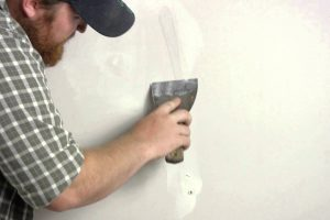 Ceiling And Wall Repair Hacks And Tricks