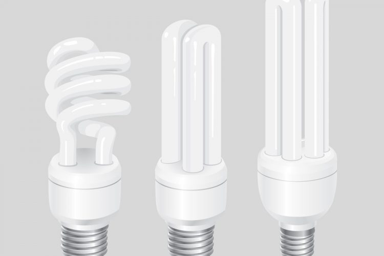 Inexpensive Improvements To Make Your Home More Energy Efficient