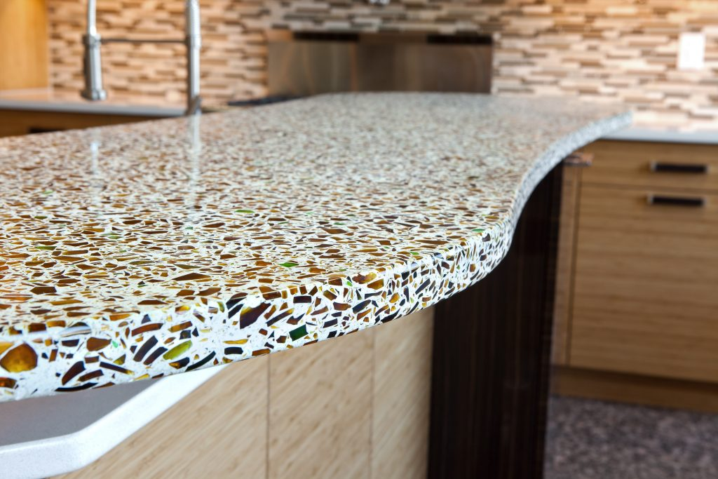 reclaimed-materials-countertops