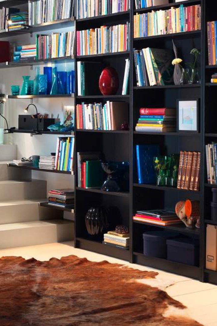 Adding More Storage Space to Your Home on a Budget