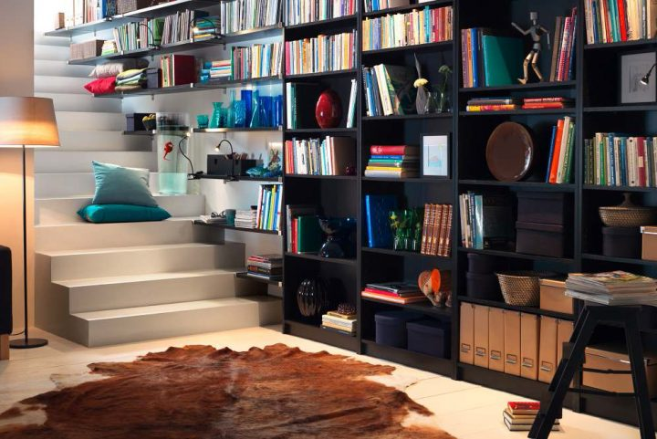 Here's How You Can Add Storage Space Without Spending A Fortune