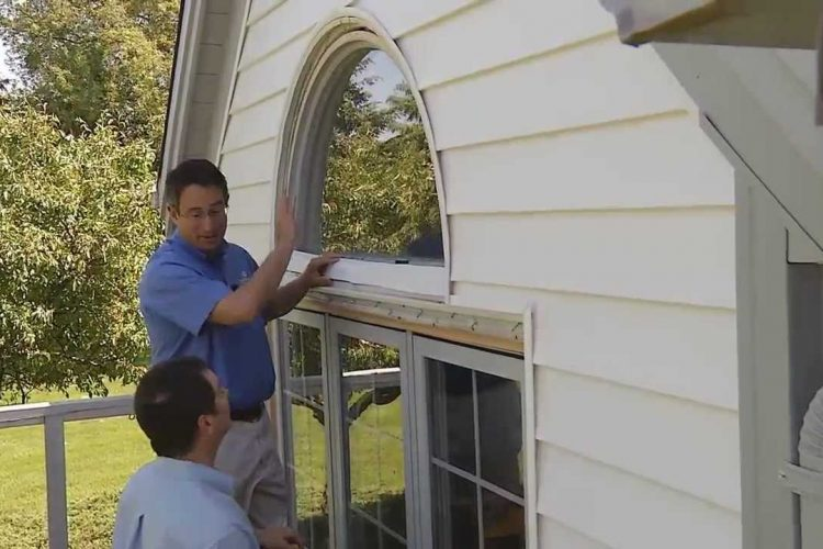 Save Money When Replacing Your Windows