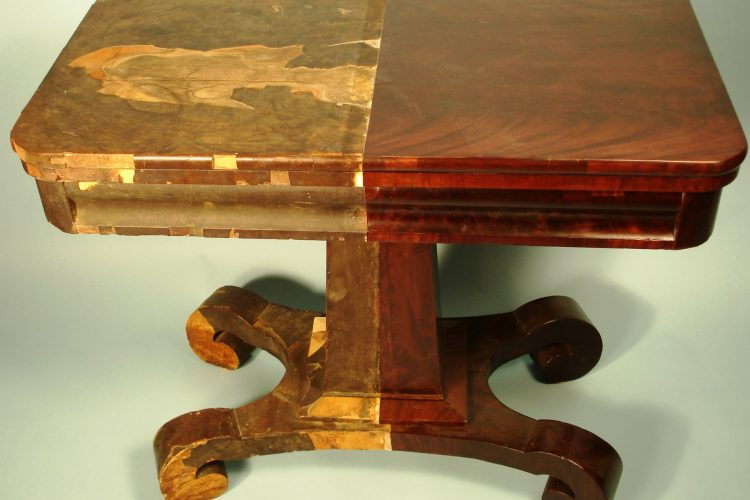 Tips For Renovating Old Wooden Furniture To Make It Look Stylish and New