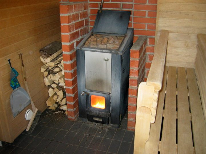 The Home Wood Burning Stove Guide – The Top 10 Tips