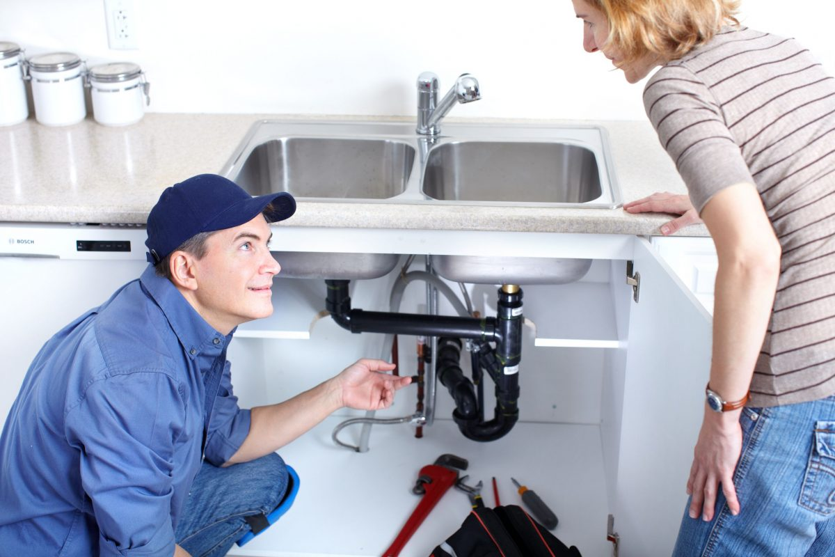 Really Handy Plumbing Tips You Should Know