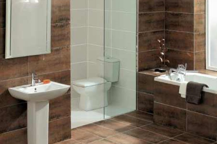 How To Transform Your Bathroom With A Small Budget