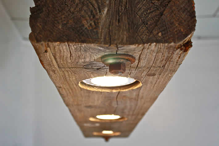 light-fixtures-reclaimed-materials