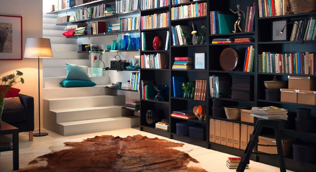 storage-space-in-home