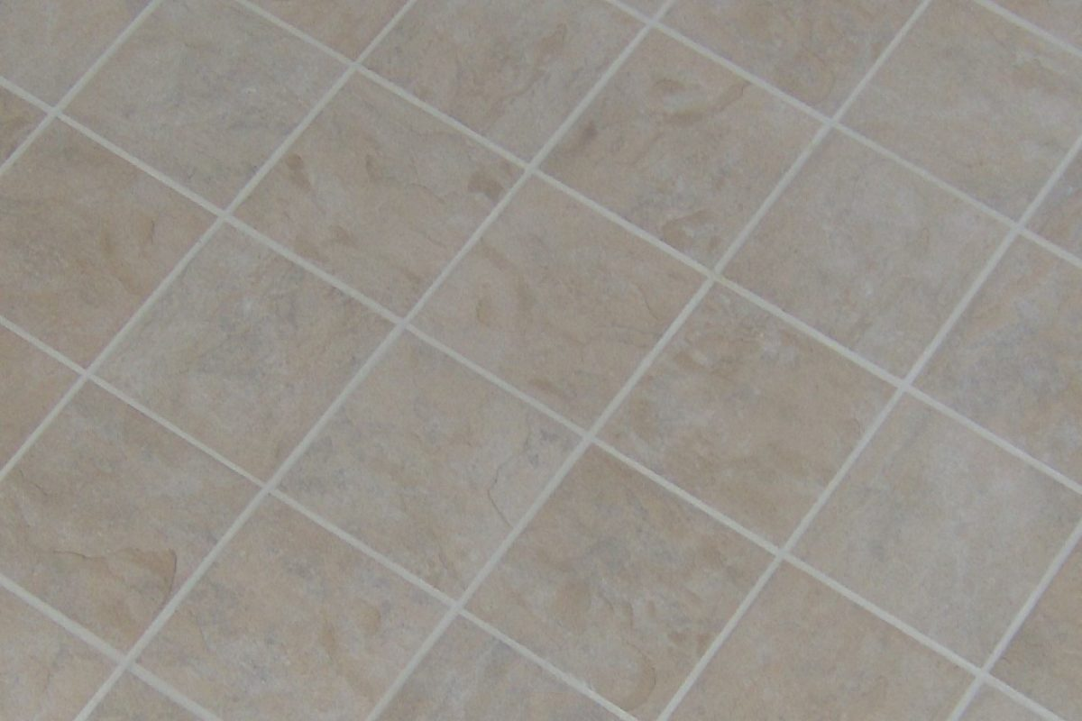How To Clean Unglazed Porcelain Tile Floors