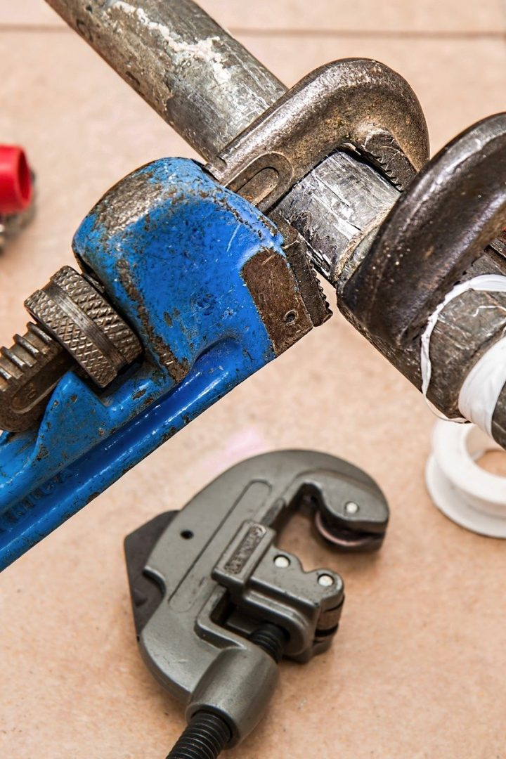 Top Money Saving Ideas for Home Maintenance Expenses