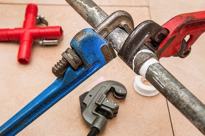 Top Money Saving Ideas for Home Maintenance Expenses