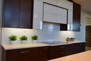 Interior Design Tips for Kitchens – Paints the Space to Make it Feel Like a Happy Home