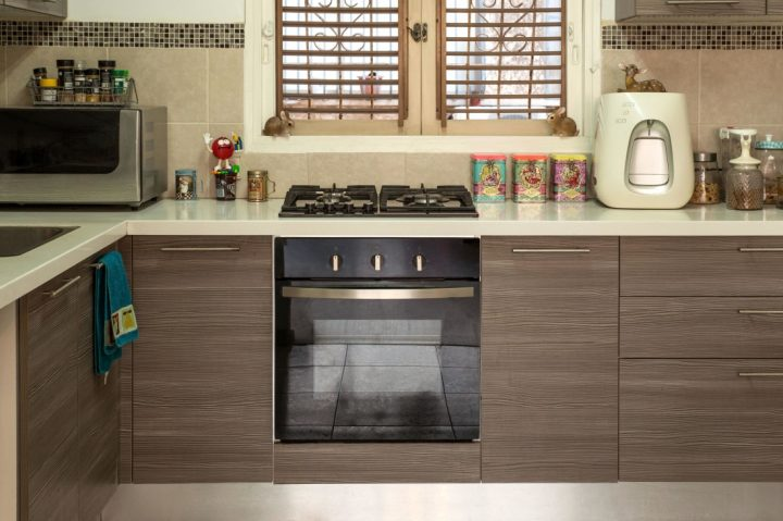Some Simple Oven Repair Tips That Can Help Any DIYer Fix an Oven