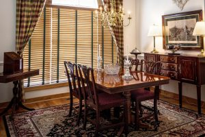 Faux Wood Blinds – Why Use Them?