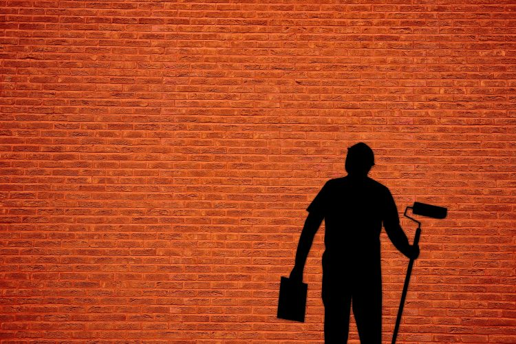 How to Choose House Painters Who Are Right for the Job