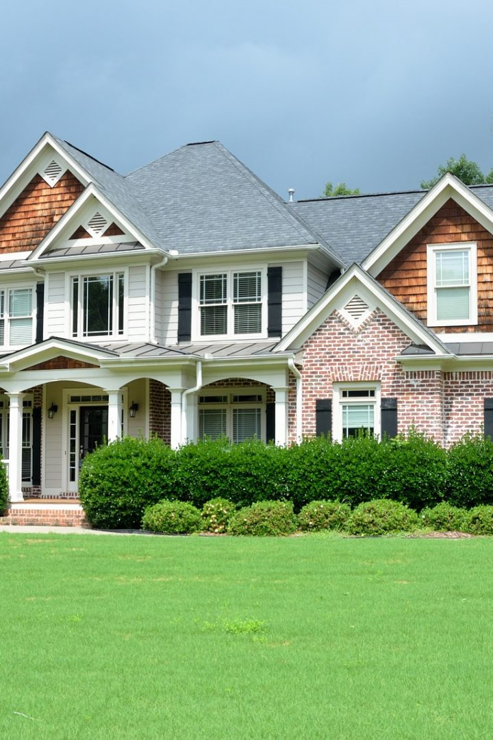 Tips For Selling Your Home Quickly
