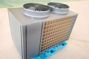 Ductless Heat Pumps – Energy Efficient Alternatives to Heating and Cooling Systems
