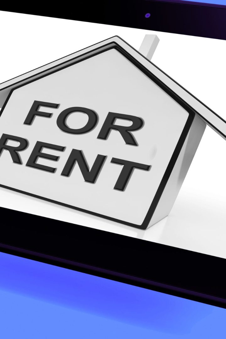 The Advantages of Property Management For Rental Properties