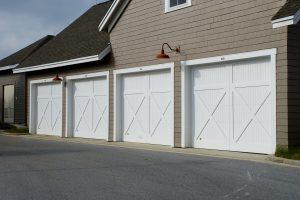 DIY Garage Door Repair Costs May Surprise You