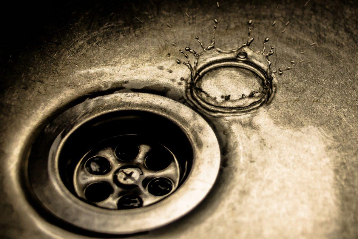 Plumbing Tips For Easy Drain Maintenance