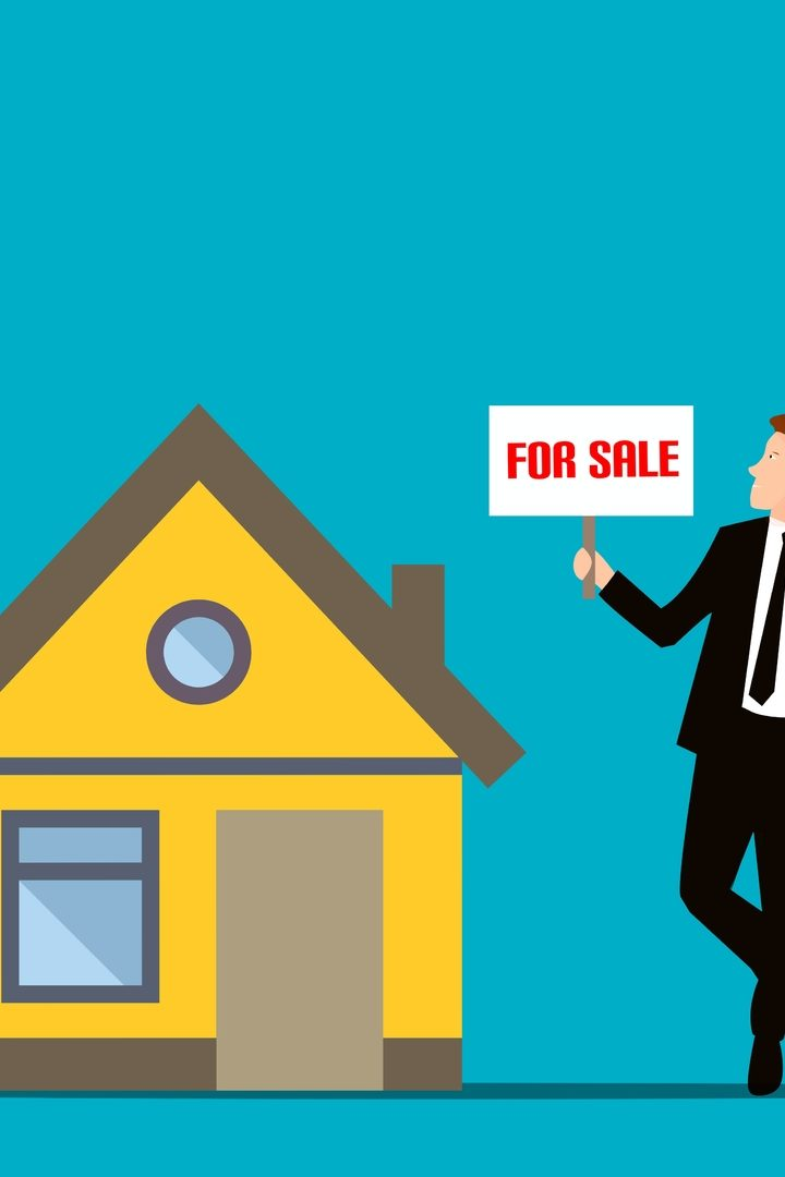 Realtors billing Their Clients for Lead Generation